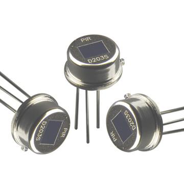12v motion sensor
