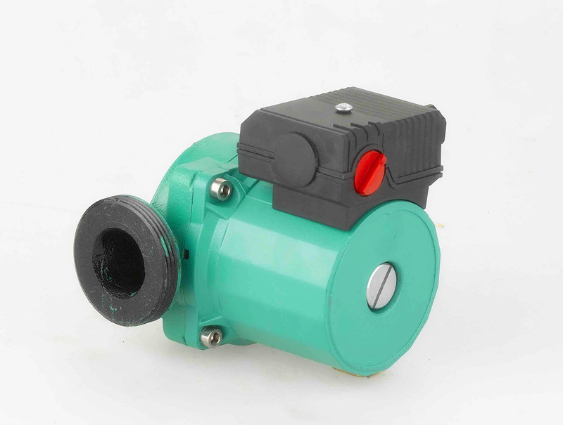 Hot Water Circulation Pump (RS40/6-130)