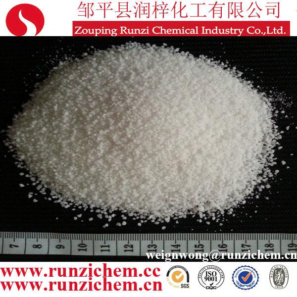 Soluble Silicon Fertilizer