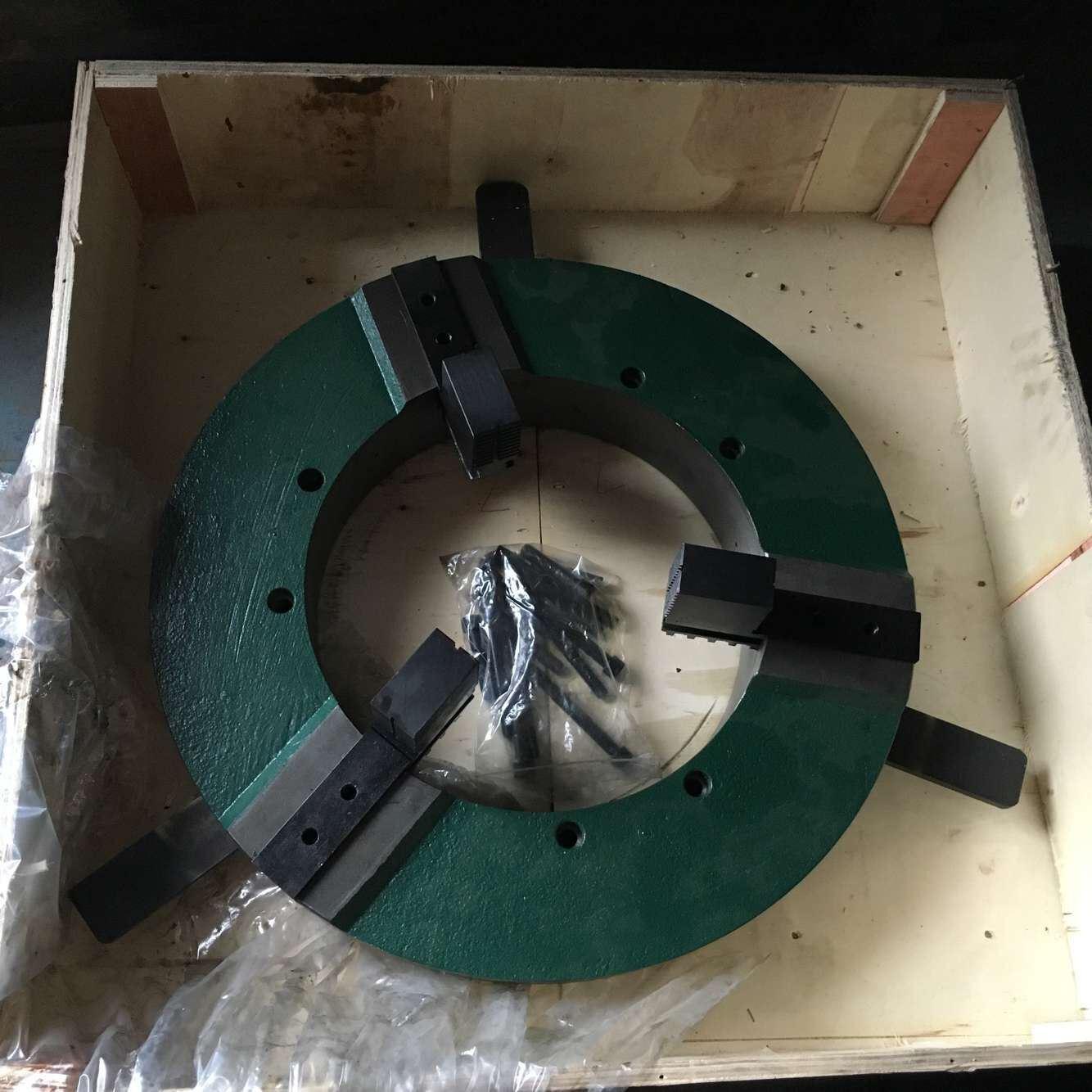 Digital Display Light Duty Welding Positioner for Flange Welding.
