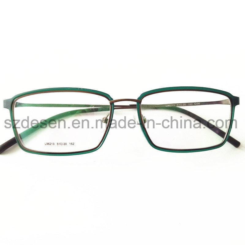 Professional Supplier China Wholesale Tr90 Optical Eyeglasses Frame