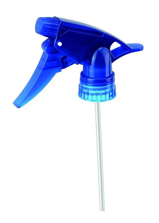 28/400 PP Plastic Power Sprayer
