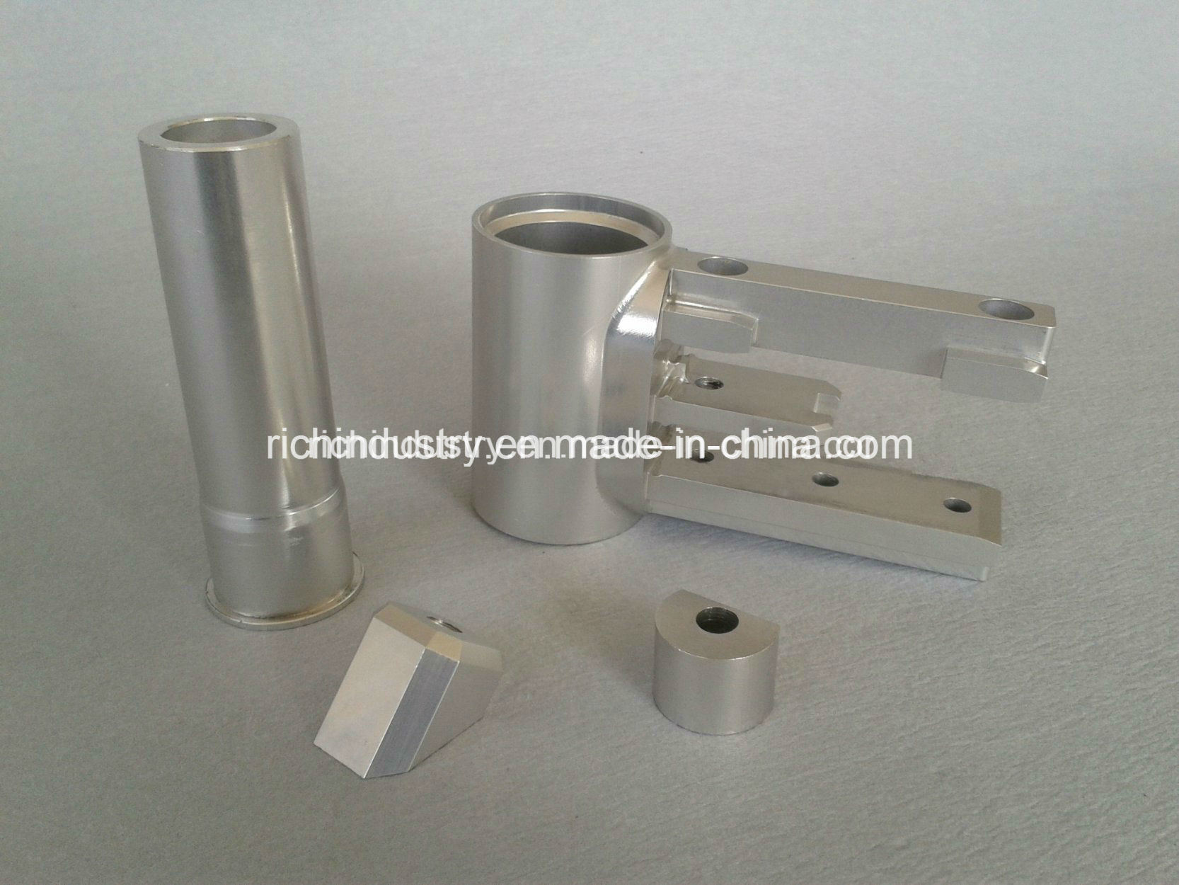 CNC Machining Part/Brass CNC Machining Part/Machinery Part/Metal Forging Parts/Auto Parts/Steel Forging Part/Aluminium Forging/Automobile Part/Bicycle Parts