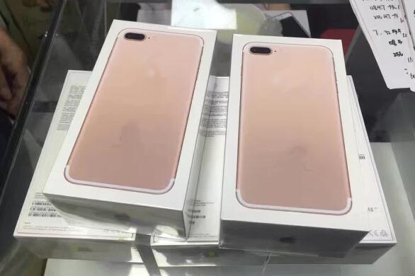 2017 Mobile Wholesale for iPhone 6s iPhone 6splus iPhone6 iPhone5S Lowest Price Unlocked USA Version