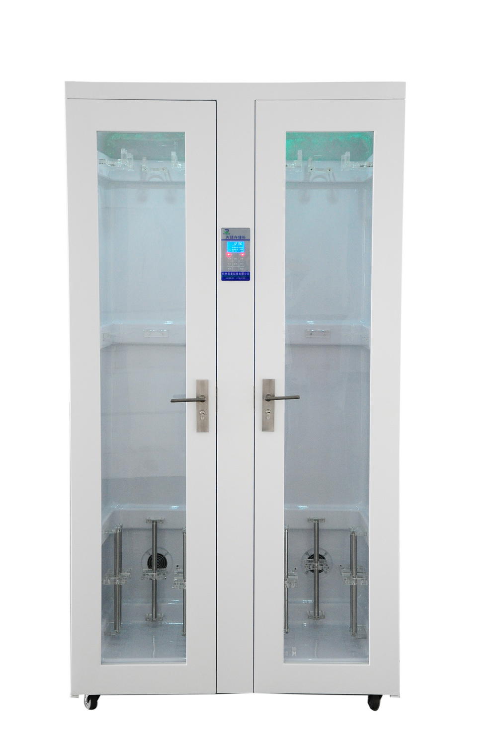 Excellent Endoscope Storage Cabinets 1000 x 1494 · 271 kB · jpeg