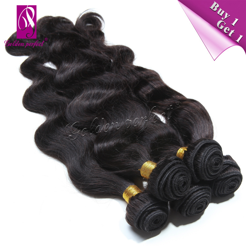 Wholesale Brazilian Hair Extensions South Africa | Short ...