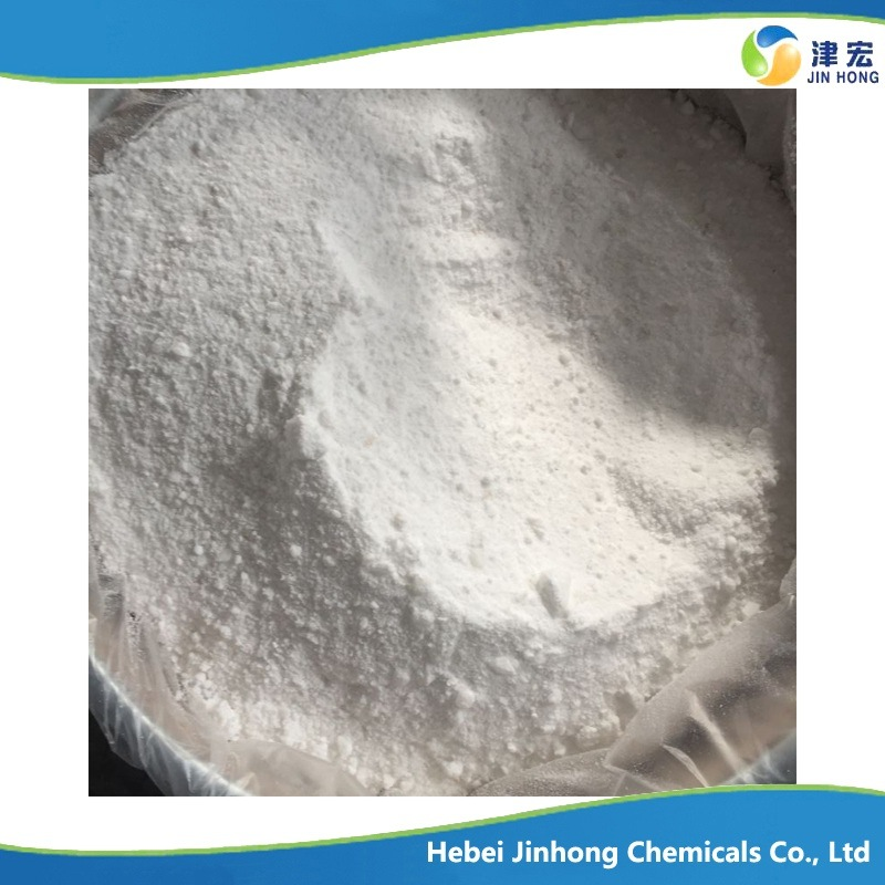 Zinc Chloride, Zncl2