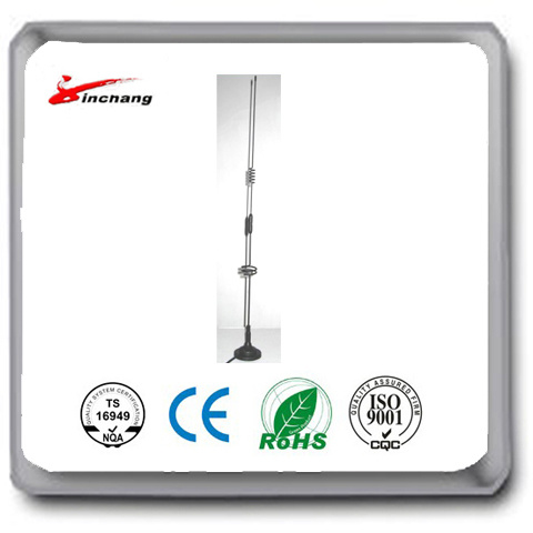 Free Sample High Quality 4G/Lte GSM Antenna (JCG825)