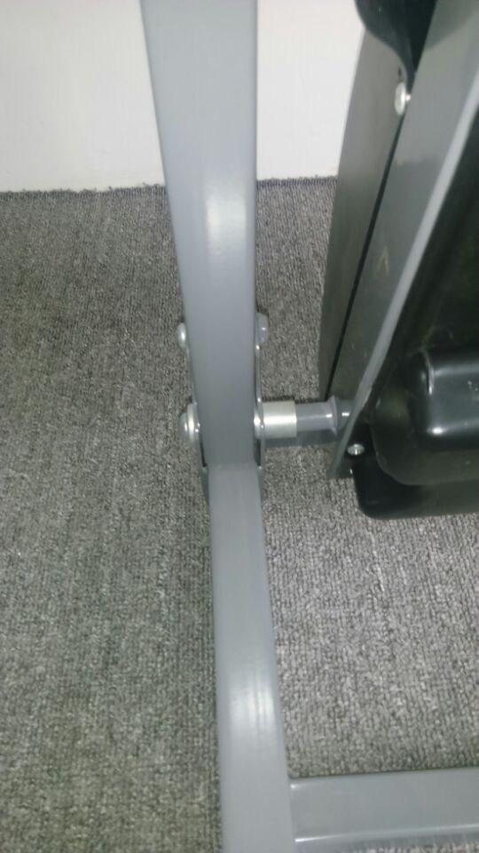 Motorized Treadmill, Electric Treadmill, Treadmill (ULF-630)
