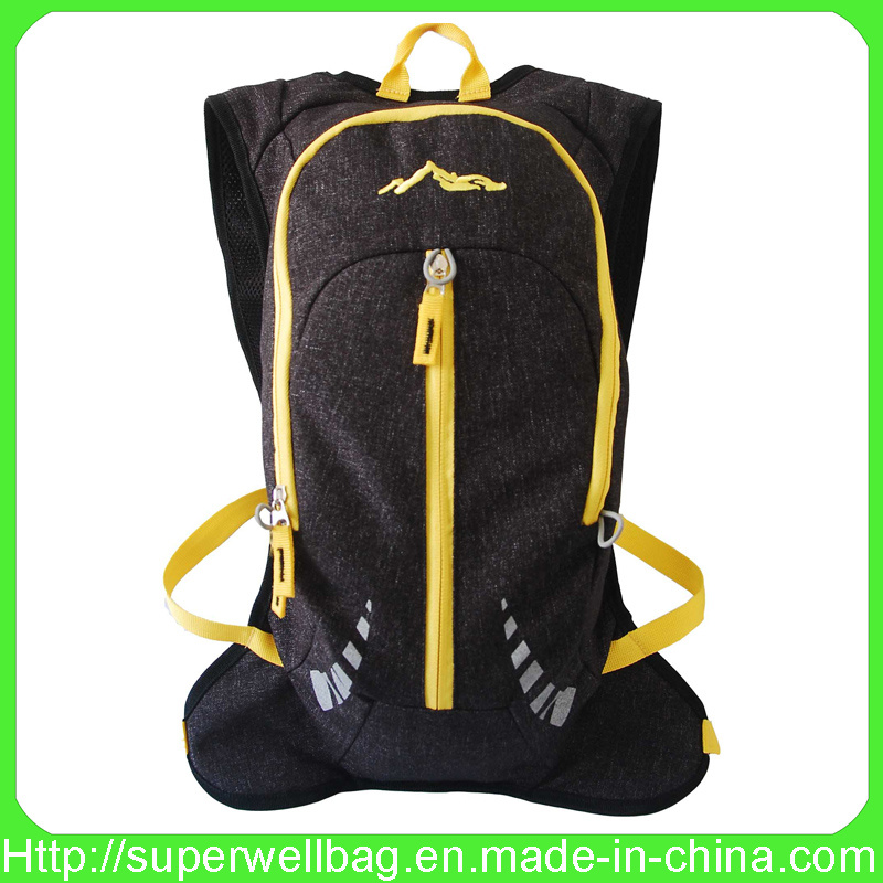 Professional Fashion Hydration Backpack with Good Quality and Compective Price