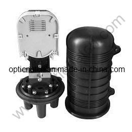 Fiber Optic Splice Closure (GPJ-08V4m)