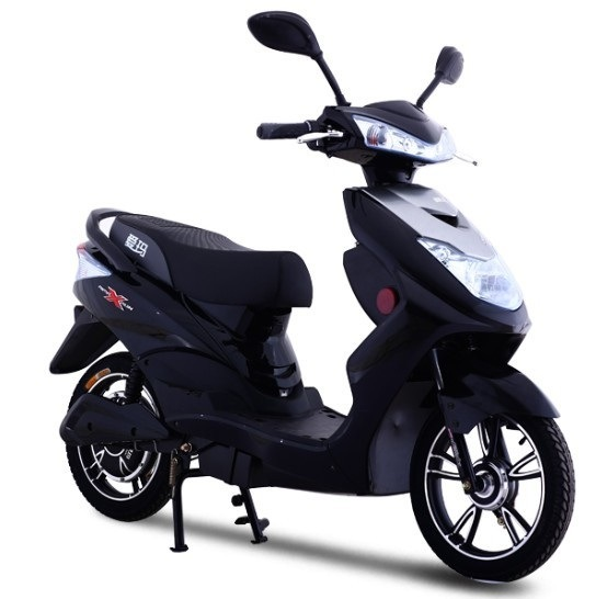High Quality 48V 20ah Two Wheel Electric Scooter E-Scooter for Sale