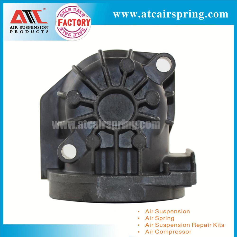 Auto Car Air Suspension Compressor Repar Kits for W220