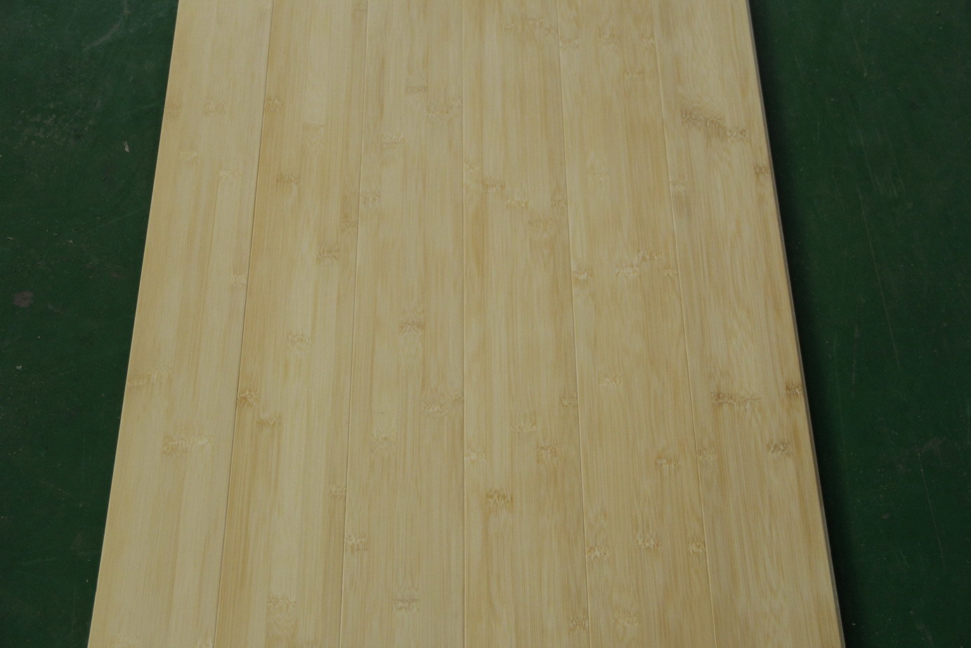 Solid Bamboo Flooring (NH 960*96*15mm)