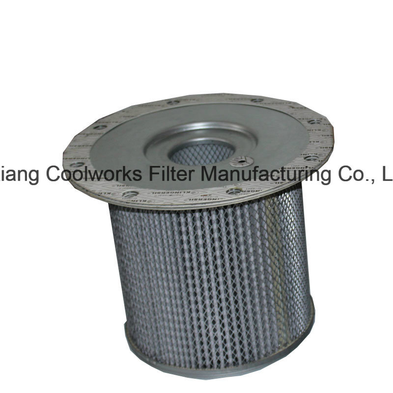 Oil Separator 250034-085 / 02250048-734 for Sullair Air Compressor Ls Series