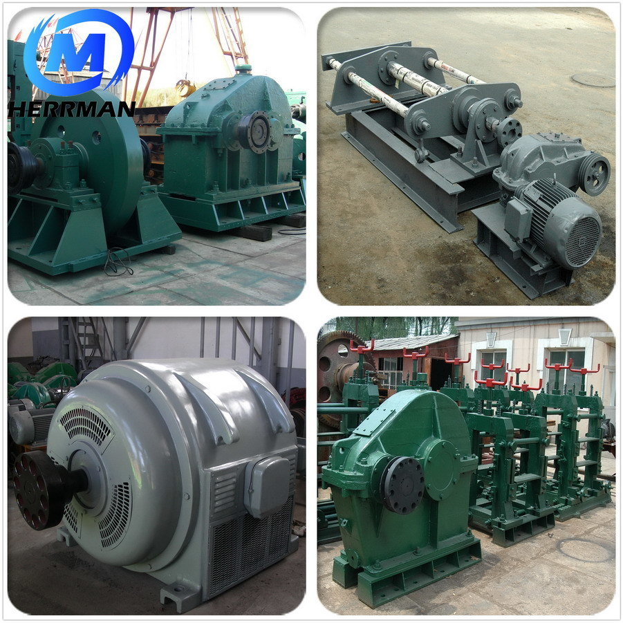 Steel Rolling Mill : Steel rolling mill china rebar production line