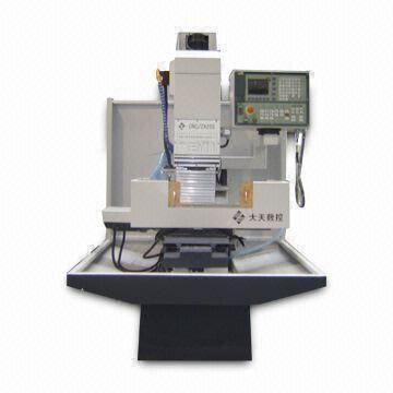 small cnc machine for home use