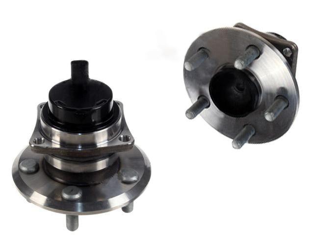 Wheel Hub Assembly for Toyota Avensis / Celica - 512329