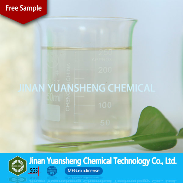 Concrete Retarder Additive PCE Concrete Superplasticizer Admixture
