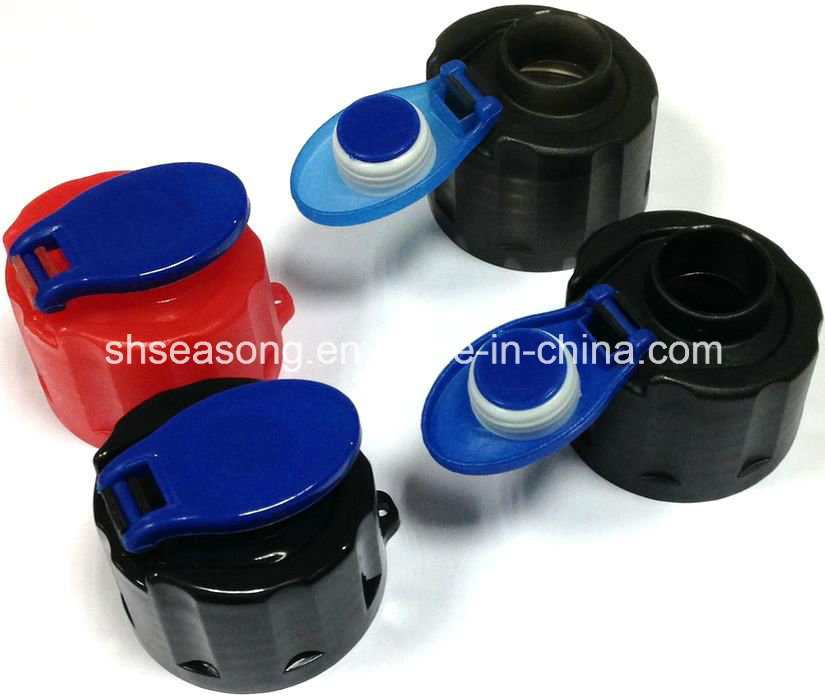 Sport Lid / Flip Top Cap / Bottle Cap (SS4311)