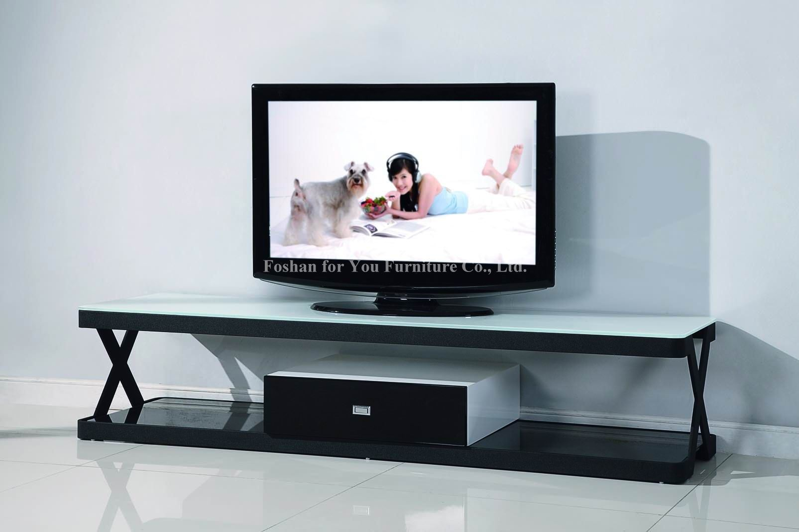 China living room furniture tv stand tv 806 china tv for Tv furniture