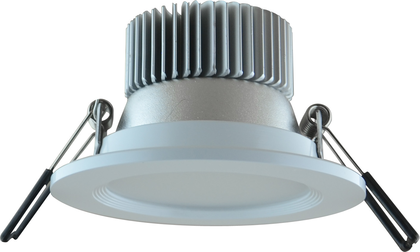 12W/15W/24W/30W LED Downlight for Interior/Commercial Lighting (GSE110)