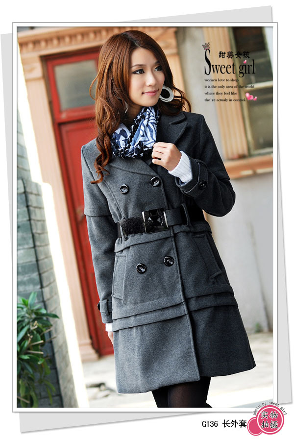 http://image.made-in-china.com/2f0j00yMBEiVHKkjoq/Fashion-Long-Winter-Casual-Coat.jpg
