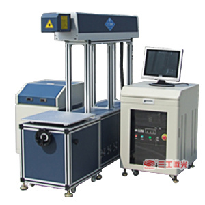 scd machine for home use