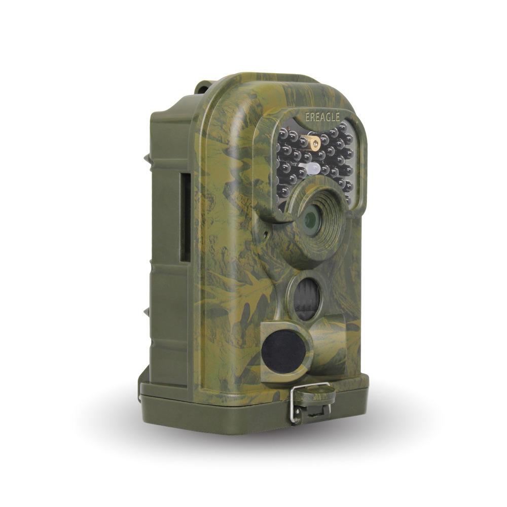 Ereagle HD Camera 12MP 940nml Deer Wildlife Hunting Trail Camera