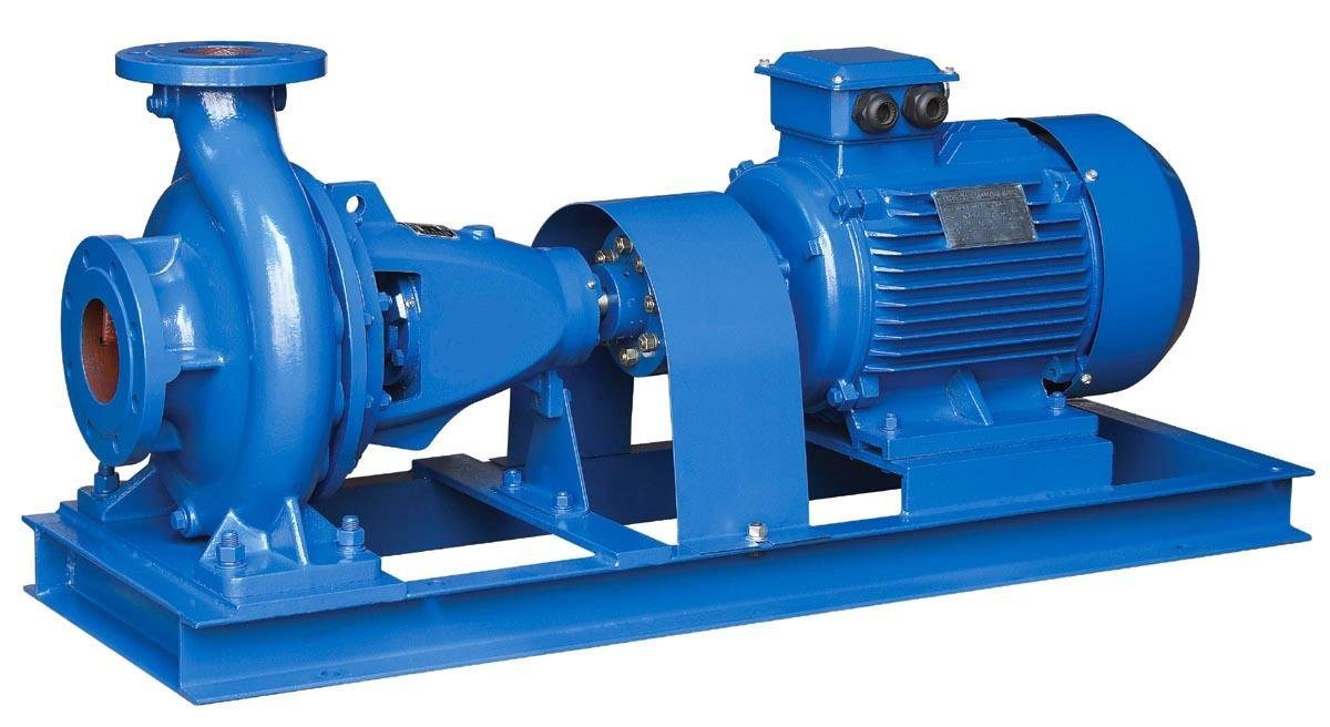 centrigugal pumps This article gives an overview on the different types of centrifugal pumps those included are mechanically actuated, hydraulically actuated, solenoid and aodd.
