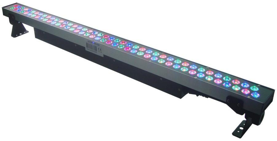 china led stage lighting stage light led bar 84 1w 3w 4pixel rgb china rgb 1w 3w led bar. Black Bedroom Furniture Sets. Home Design Ideas