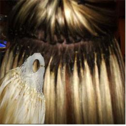 Buy Loop Hair Extensions 52