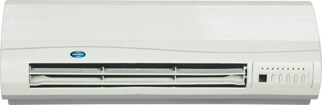 Wall Fan Heaters Electric