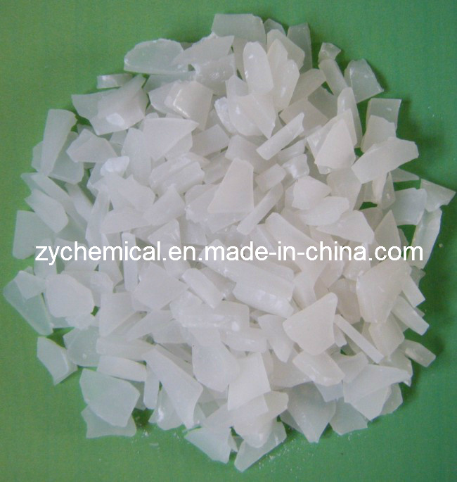 High Purity, Aluminium Sulfate / Aluminum Sulphate, Al2 (SO4) 3, Paper Making, Water Purifying