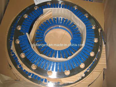 ASTM SA/A182 F316L Flanges
