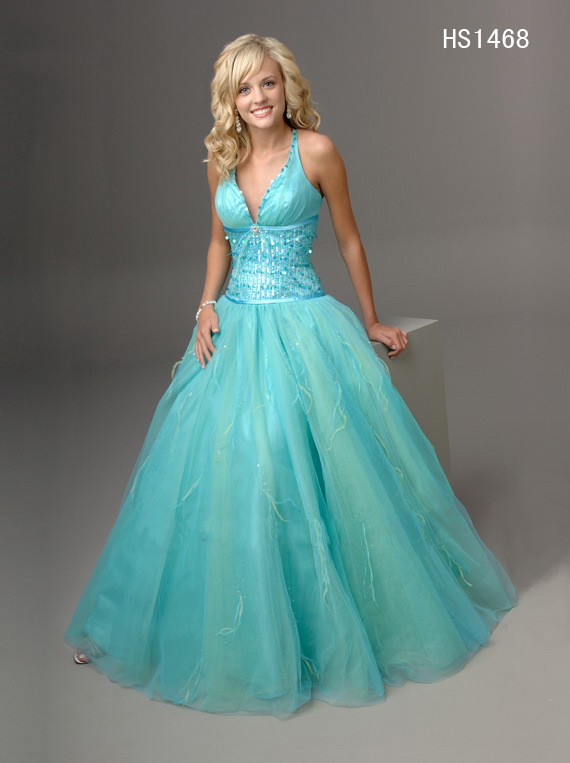 Find Prom Dresses In Dothan Florida 48
