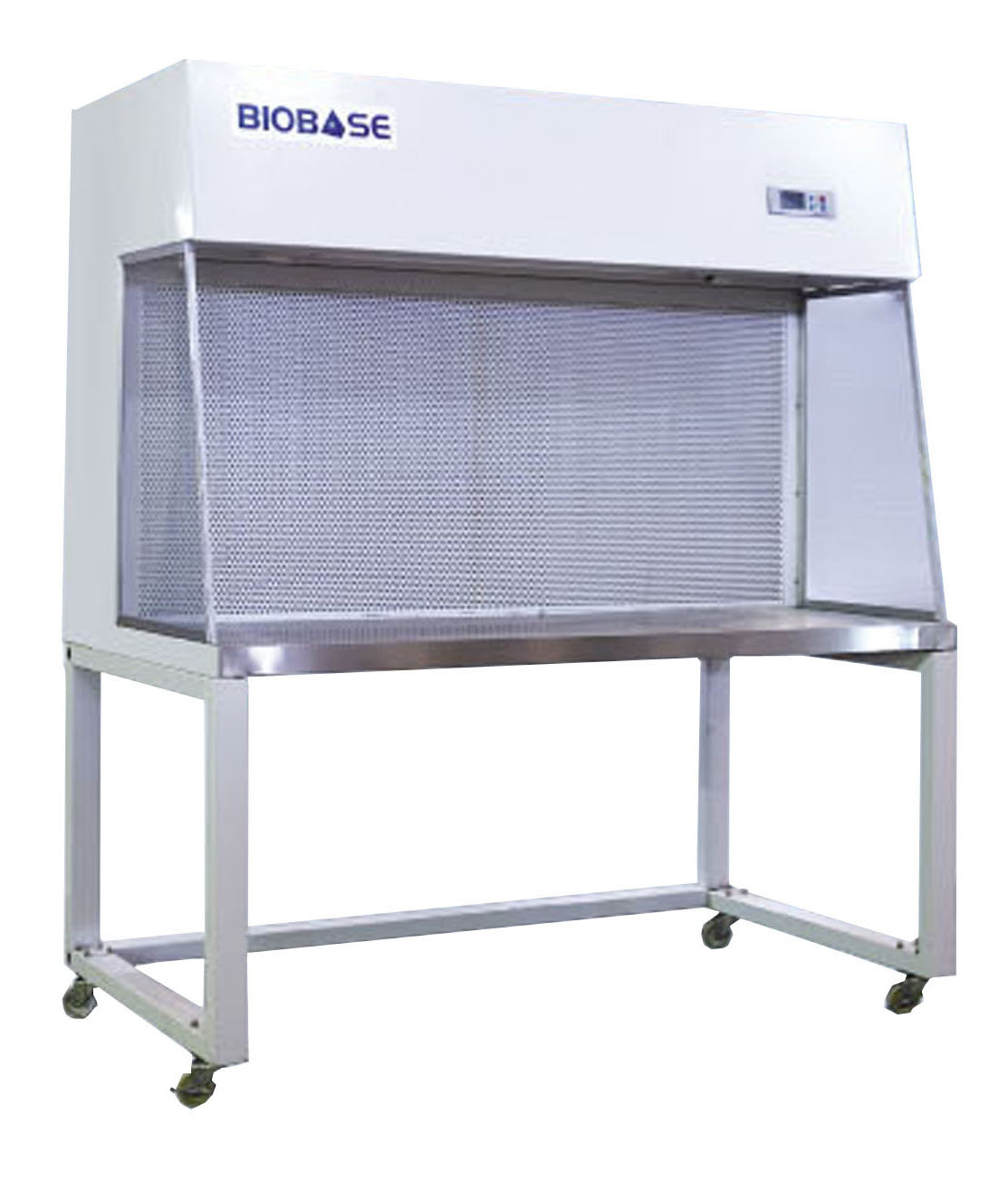 When Is It Necessary To Use A Laminar Flow Cabinet