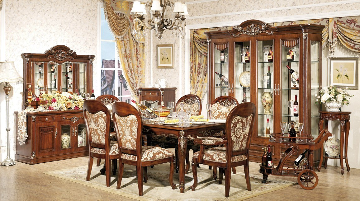 china dining room set xy 3031 china dining table