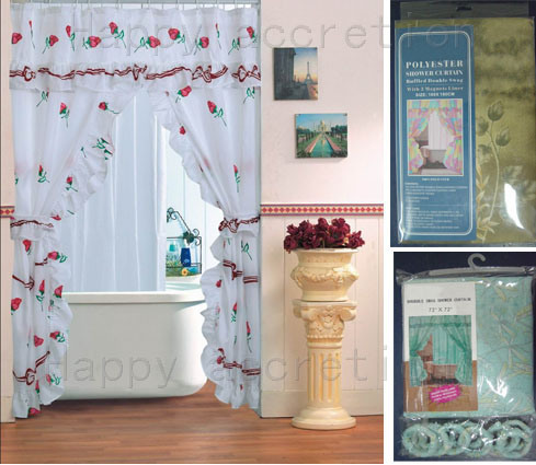 Teal Paisley Fabric likewise Elegant Beautiful Fabric Shower Curtains 16 Nice Cloth Find Cheap Sofa besides Delightful Beautiful Fabric Shower Curtains 12 Fashionable Designs Designer 5a0370ed92689 also 415037 Hookless Waffle 71 Inch X 74 Inch Fabric Shower Curtain Coral in addition 1af04578608cdc28. on designer fabric shower curtain