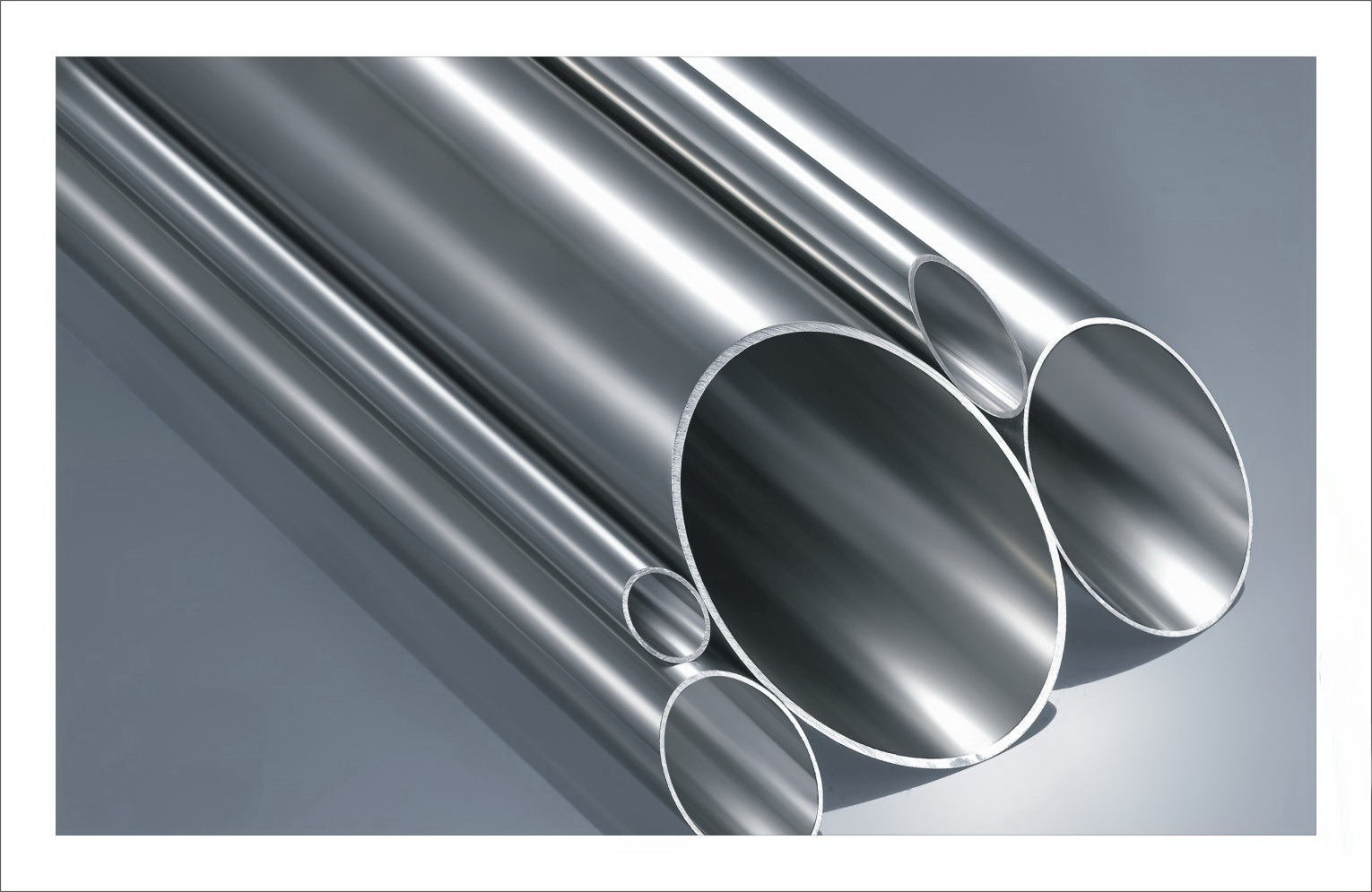carbon steels Steel: steel, alloy of iron and carbon in which the carbon content ranges up to 2 percent (with a higher carbon content, the material is defined as cast iron) by far the most widely used.