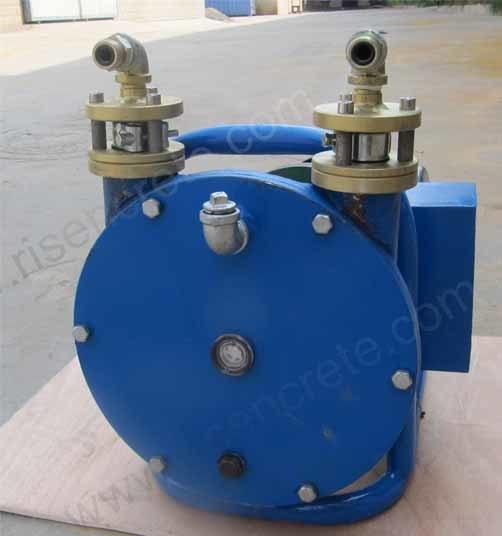 Risen Small Peristaltic Pump (RH15)