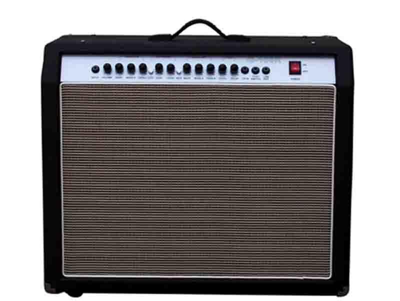 amplifier  u653e u5927 u5668 poweramplifier  u70b9 u529b u56fe u5e93