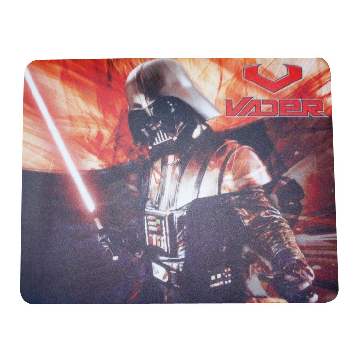 Professional Game Mat From China Mouse Pad Factory