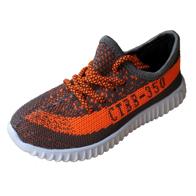 Children Fashion Casual Shoe, Comfort Shoes Manufacturer