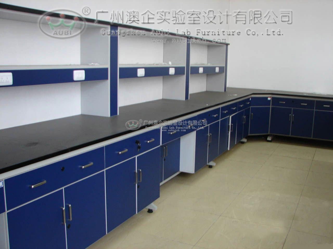 Lab Benches For Sale 28 Images Used Lab Benches For Sale 28 Images Nc S Largest Lab Benches