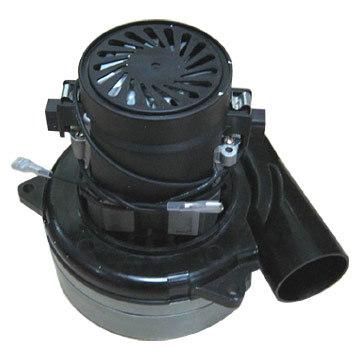China Bypass Vacuum Cleaner Motor Xwf95 China Vacuum