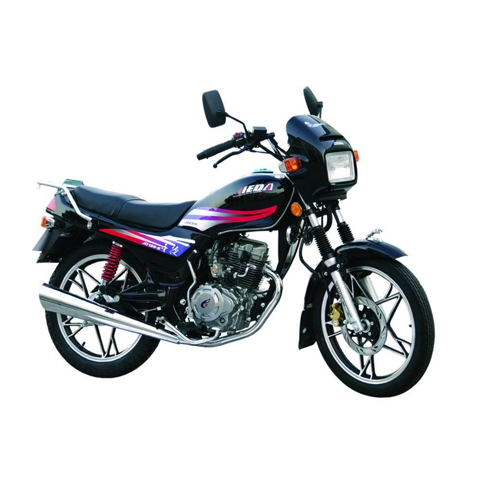 Yamaha reviews motorcyclecom autos post for Yamaha motorcycles made in china
