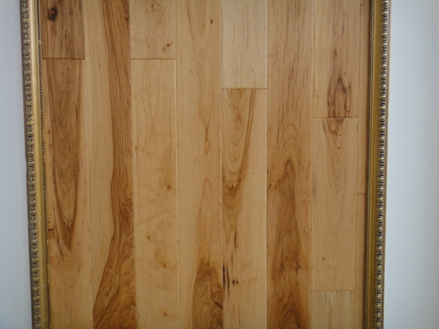China birch wood flooring 22 china engineered wood for Birch hardwood flooring
