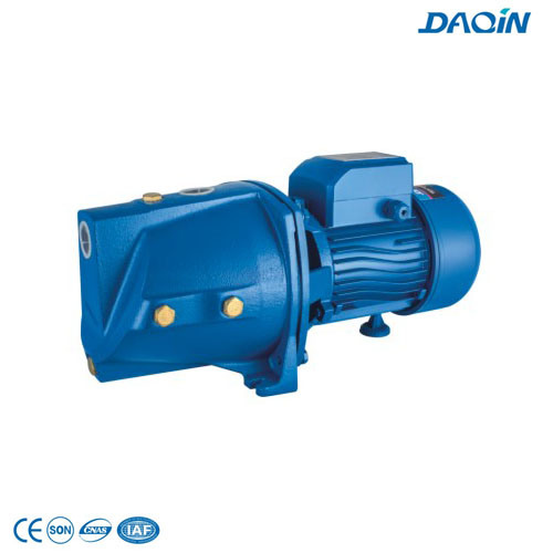 Jcp-50 Self-Priming Jet Pumps with CE