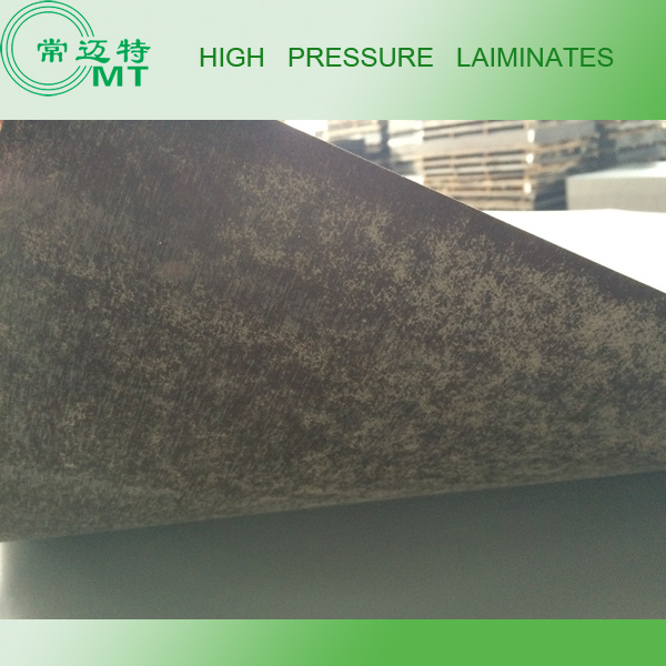 Waterproof/Post Forming Sheets/High Pressure Laminate/HPL